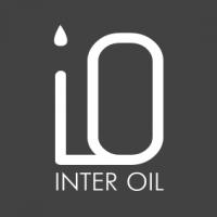 inter_oil