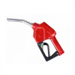 Пистолет для дизельного топлива 60 л/мин (19мм)