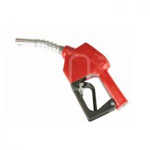 Пистолет для дизельного топлива 60 л/мин