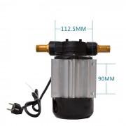 Насос для дизельного топлива 220 В, 20-60 лмин 1