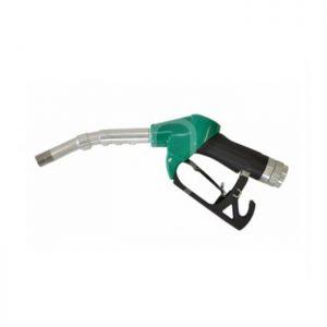 пистолета для дизельного топлива 60 л/мин (аналог ZVA,16 мм)