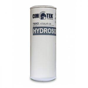 CIMTEK 260 HS-30_1