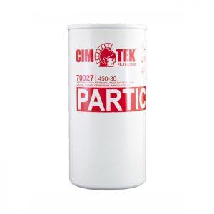 CIMTEK 450-30