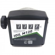 IOIL 120_5