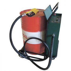 BarrelBox-Fluid