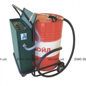 BarrelBox-Oil