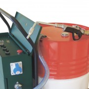 BarrelBox-Oil_1