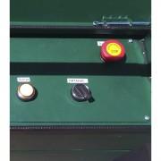 BarrelBox-Oil_6