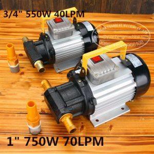 oil-70-220